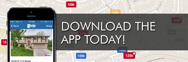 Download Our App Today!